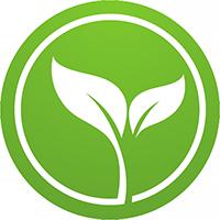 Bio & Eco Friendly
